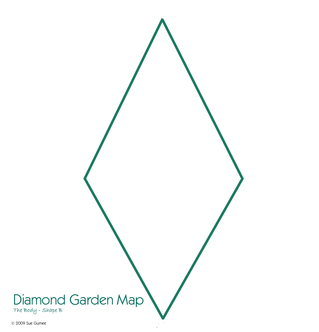 Diamond Shape Pictures To Pin On Pinterest